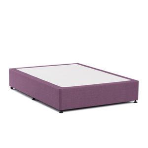 Doppelbett-Bettrost
