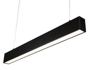 Hängeleuchte / für Aufbau / Einbau / LED