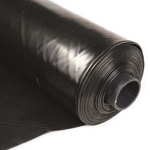Polyethylen-Wurzelsperre