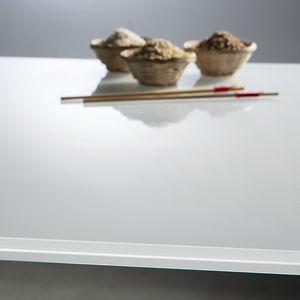 Dekorative Folie / für Duschen / für Mobiliar / Glastüren / für Fassaden