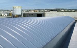 Polycarbonat-Platte / Waben / für Dächer / lichtdurchlässig / modular