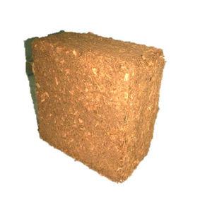 Kokosfaser-Anzuchtsubstrat