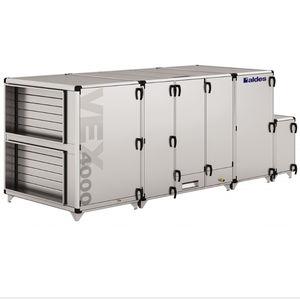 Server-Wärmetauscher