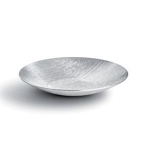 Aluminiumschale / für Privatgebrauch