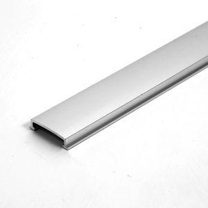 Aluminiumbordüre