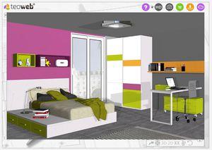 Software für Möbeldesign