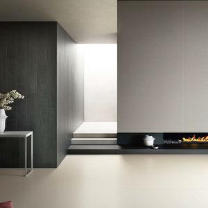 Innenraum-Fliesen / Außenbereich / Wand / für Böden