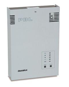 Unterbrechungsfreie Stromversorgung / für professionellen Gebrauch / ASi