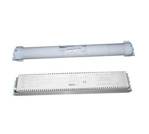 Halogen-Vorschaltgerät / Notfall / Leuchtstoff-Lampe