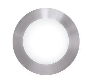 Strahler für Deckeneinbau / für Wandeinbau / Innenraum / LED