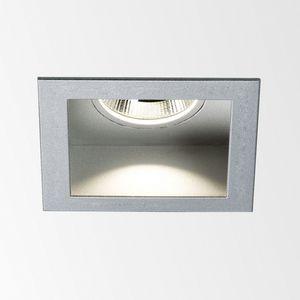Einbaudownlight / Außenbereich / LED / Halogen