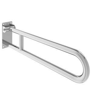 Metall-Stützgriff