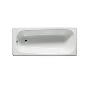 Einbau-Badewanne