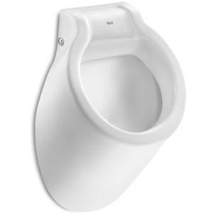 wandmontiertes Urinal