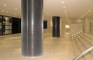 Säulenverkleidung