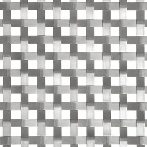 Metallgewebe für Decken