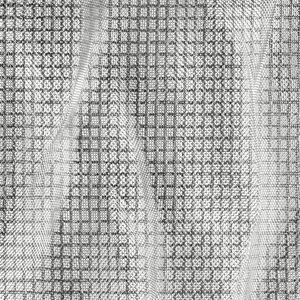 Stoff-Textilmembran