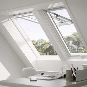 Projektions-Dachfenster