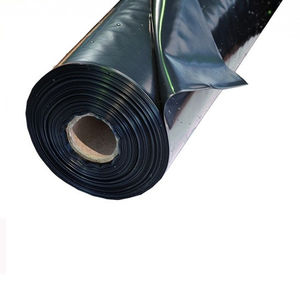 Polyethylen-Dampfsperre