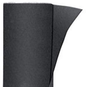 Dampfsperre aus SBS-Bitumen / Elastomer / Glasfaser