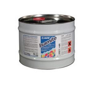 Dekorfarbe / Schutz / für Fußböden / für Wände