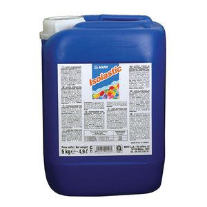 Zusatzmittel / Fließmittel Verflüssiger / für Mörtel