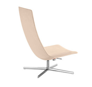 moderner Sessel