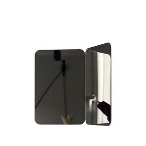 Stell--Spiegel