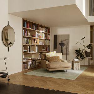 Liege / skandinavisches Design