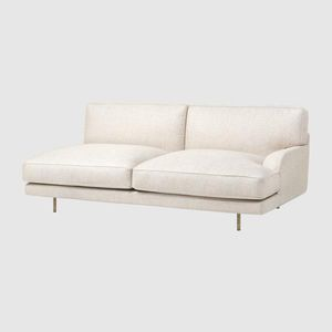 Sofa / skandinavisches Design