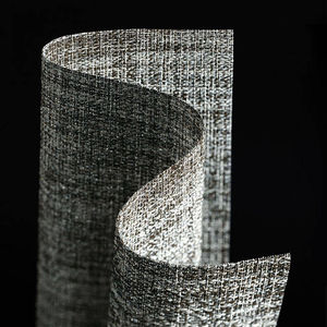 PVC-Rollos / Objektmöbel / Sonnenschutz / maßgefertigt