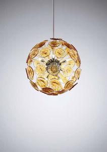 Lampen la murrina - Alle Produkte auf ArchiExpo