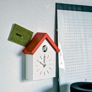 Uhren / originelles Design