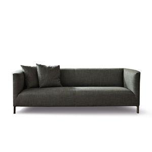 kompaktes Sofa