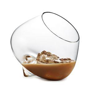 Glas für Likör / für Privatgebrauch / Objektmöbel
