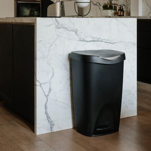 Küche-Abfallbehälter