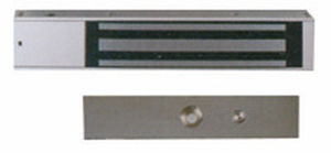 Sicherheitselektromagnet