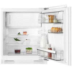 Kühlschrank für Privatgebrauch