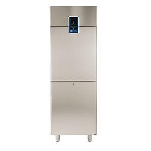 Großküchen-Kühlschrank