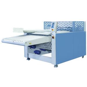 Wäschefaltmaschine für professionellen Einsatz