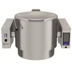 elektrischer Kochkessel / Kipp / Profi