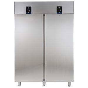 positiver Großküchen-Kühlschrank