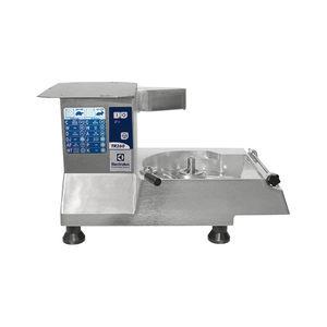 automatischer Schneidemaschine / Gemüse / Profi