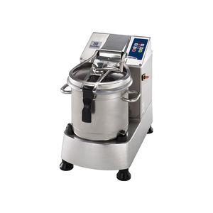 Multi-Küchenmaschine / für professionellen Einsatz