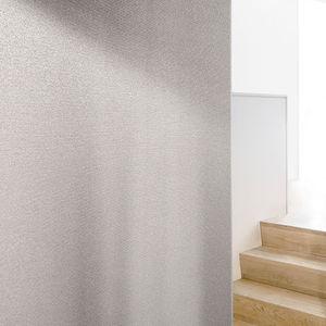 Polyester-Wandverkleidung / für Tertiärsektor / strukturiert / Stoffoptik