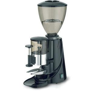 Kaffee Mahl- und Dosiergerät / Profi / automatisch