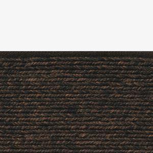 klassischer Teppich