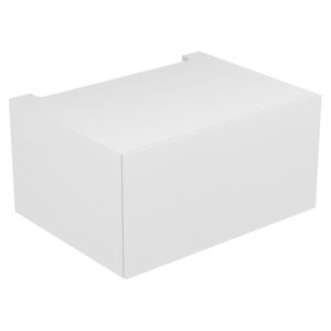 moderner Badezimmer-Schrank
