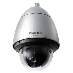 PTZ-Sicherheitskamera
