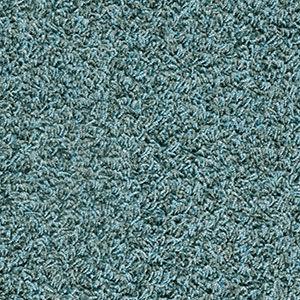 Langflorig-Teppichboden